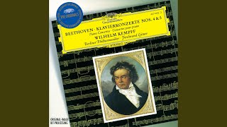Download Lagu Beethoven Piano Concerto No 4 in G Major Op 58 - 3 Rondo Vivace MP3