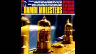 the bambi molesters landlocked