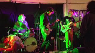 MUSIC FE YR2 L3 Quantock Road2