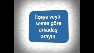 Türk kızlarının canı sıkılırsa 'Kudur!!'