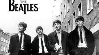 The Beatles - Blue Blue Sky