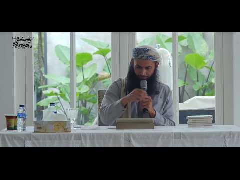Ustadz Syafiq Riza Basalamah - Khitbah
