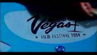 Dealer - 2004 CineVegas Film Festival Trailer