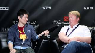 ti4 interview erik johnson and hotbid