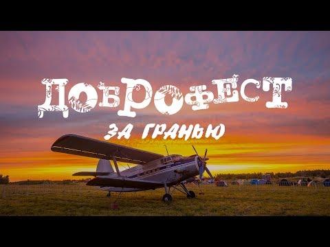 //www.youtube.com/embed/oHrz88aji8o?rel=0