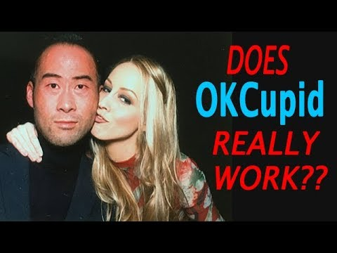 Does OK Cupid work? Tips to make it work for you!