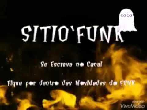 MC Menor da Vg - Taca fogo na inveja taca 2 ( Audio oficial ) 2016