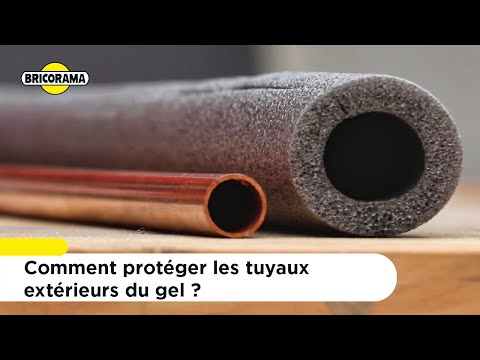 Bricorama Magasins De Bricolage Décoration Intérieure Et
