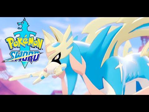 pokemon-sword-gameplay-walkthrough-part-4---no-commentary-(#pokemon-sword-full-game)-sword/shield