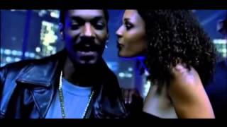Snoop Dogg, Nate Dogg & Xzibit - Bitch Please