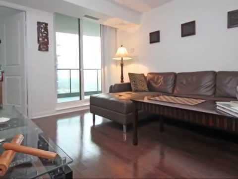 2 bedroom condo near sherway gardens toronto for sale remax ania baska youtube for 2 bedroom condo for sale toronto