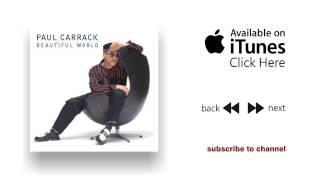 Paul Carrack - The Way I