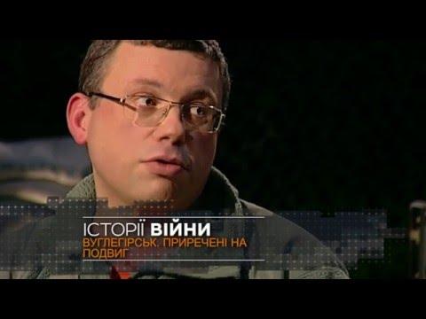 Смотреть узбекские фильмы онлайн uzb-kino com