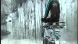 мотоциклы видео, мото видео смотреть(мотоциклы видео, мото видео смотреть., 2012-06-22T09:32:43.000Z)
