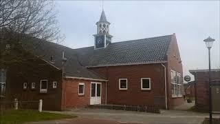 Zijldijk, Groningen