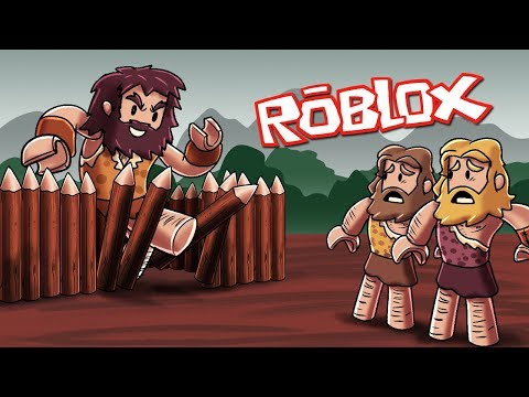 roblox games like booga booga