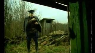 Михаил Круг - Катя(Михаил Круг - Катя., 2012-03-22T19:32:57.000Z)