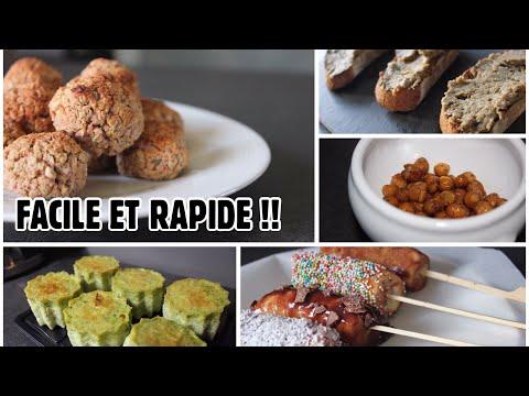 ❤️-saint-valentin-❤️-:-6-recettes-saines-et-rapides-!