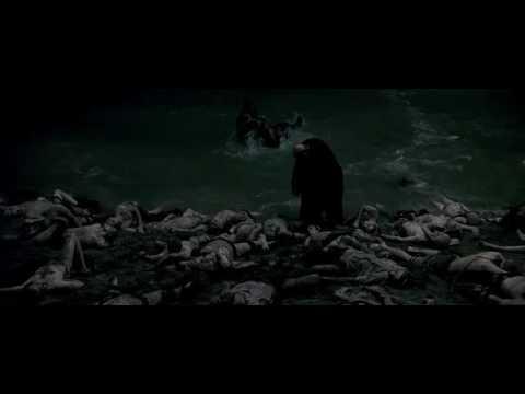 Siva Six - Necropolis (Shiv R Remix) / What Dreams May Come