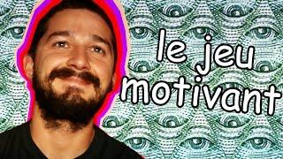 VOUS ALLEZ ÊTRE MOTIVÉS ! thumbnail