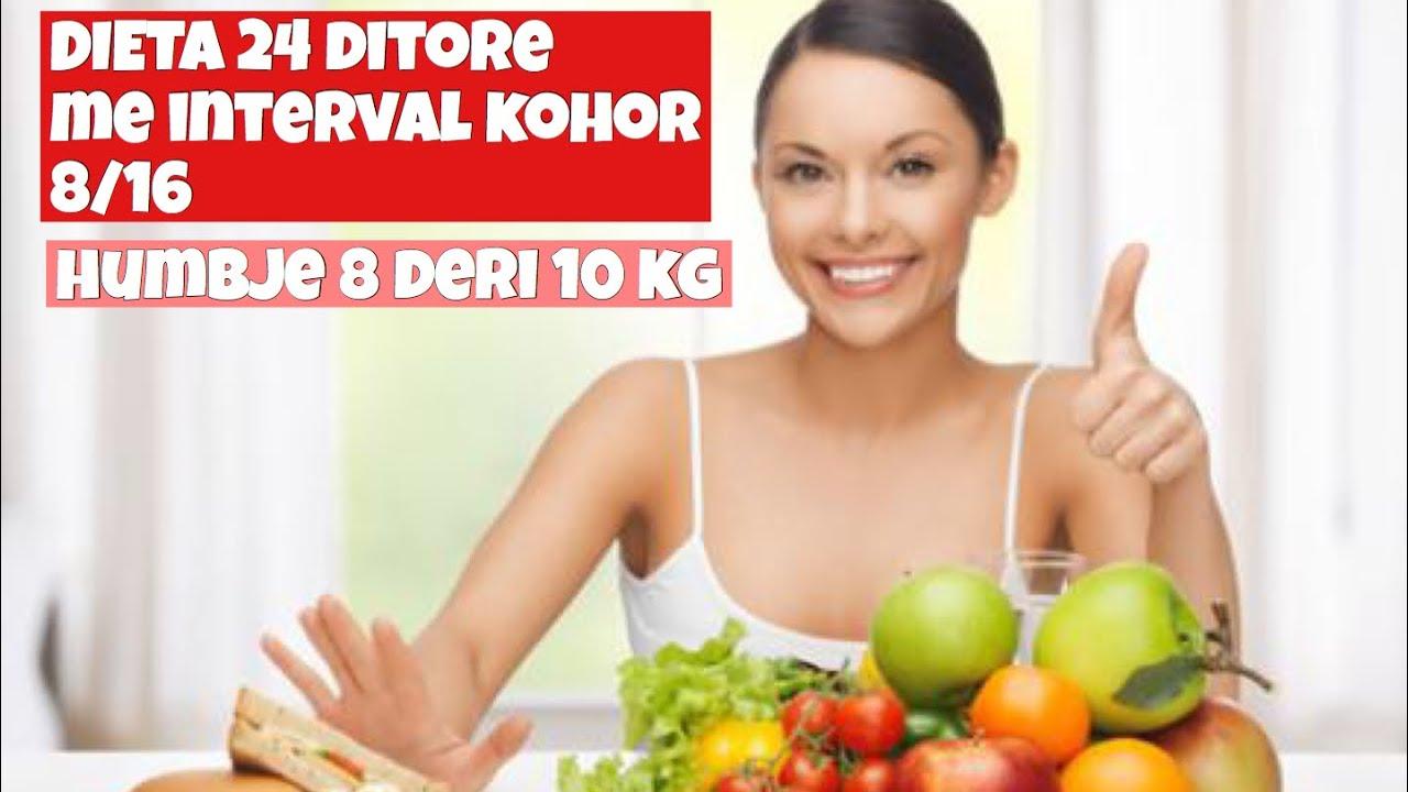 dieta 24 ditore