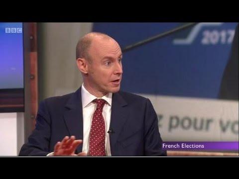 Daily Politics with Daniel Hannan, Cat Smith & Ian Austin 21/11/16