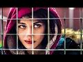 FIORE Bande Annonce (Film Adolescent - 2017)