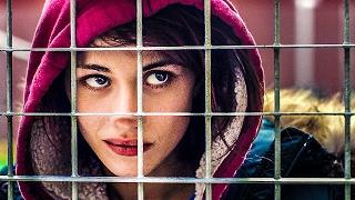 FIORE Bande Annonce (Film Adolescent - 2017) streaming