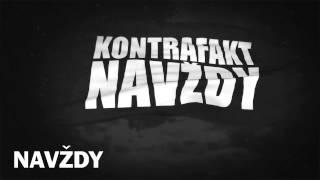 Kontrafakt - Navždy prod. Maiky Beatz