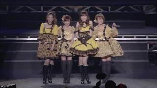 2013年末 HPライブ COUNTDOWN PARTY 2013 ~ GOOD BYE & HELLO!~