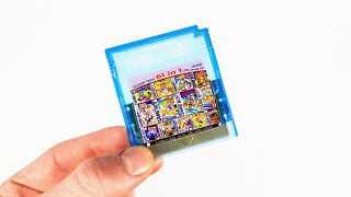 You NEED This GameBoy Game!