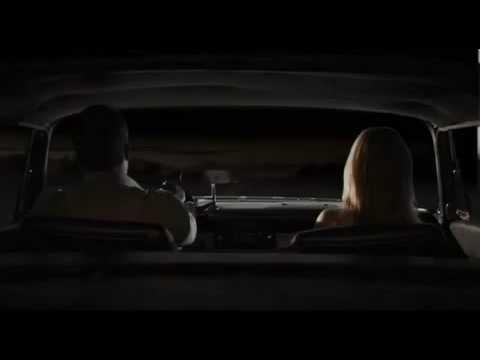 Trailer do filme Dark Country