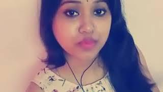 Jane kaise kab kahan (Karaoke 4 Duet) Rashmi Tripathi