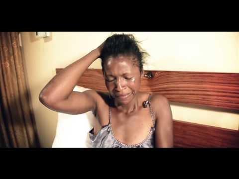 Yini Ndaba? IYASA OFFICIAL MUSIC VIDEO