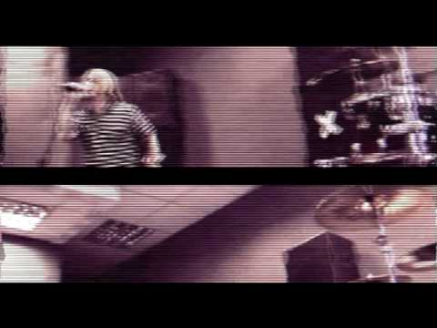 Клип Soularis - Только Я И Кислород