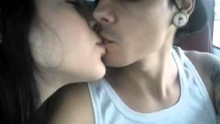 Video Kissing fer download MP3, 3GP, MP4, WEBM, AVI, FLV Februari 2018
