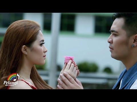 Melayu - BIAN Gindas - 123  (Official Music Video) | Soundtrack Jodoh Yang Tertukar