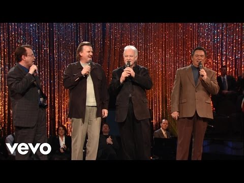 Armond Morales, Robbie Hiner, Dave Will, Rick Evans - The Love of God [Live]