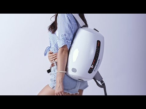 Download 11 Coolest Gadgets 2021 That Will  Blow Your Pants Off