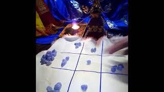 Тибетское Гадание. Краткий прогноз-рекомендации на 2018 г. Земляной Собаки.