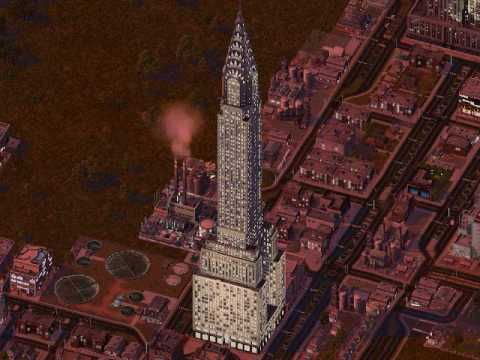<b>SimCity 4</b> Deluxe Edition <b>Cheats</b> - YouTube