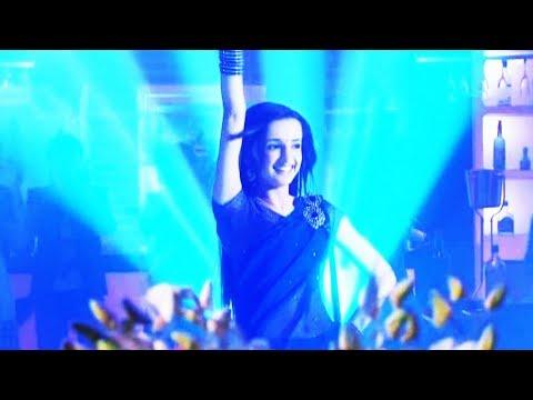 Кровавая Мэри сезон 1 (2007) смотреть онлайн или скачать
