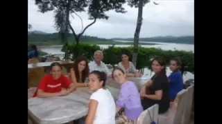 Tailandia 2011: El país de las Sonrisas