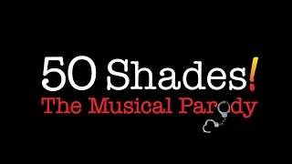 Get your 50 Shades fix before the movie opens Friday. 50 Shades! The Musical Parody is indoors on the Starlight stage through Sunday. Visit KC offers up their ...