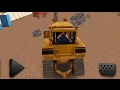 Construction Game 5 Mobile Kid Games