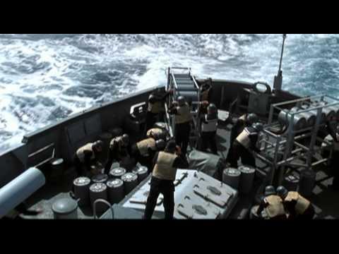 U-571 Trailer