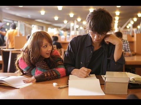 знакомстве с японскими девушками