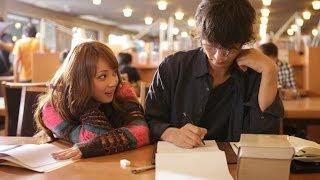Япония. Об отношениях с японками. thumbnail