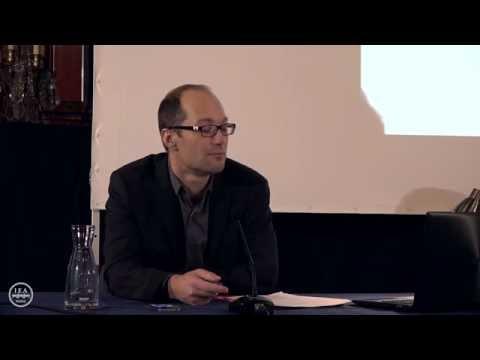 """Antoine Lilti : """"Les salons parisiens, de l'Ancien Régime à la Révolution"""""""