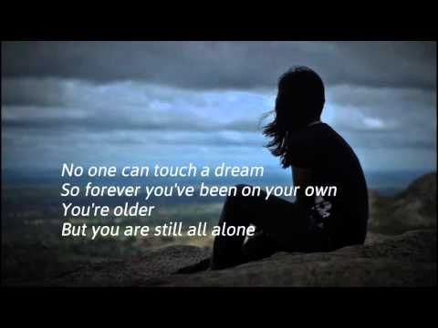 MLTR: Crazy Dream - Lyrics